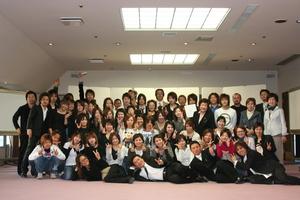 2007,3,新人セミナー045.JPG