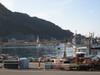伊豆戸田港 (2).JPG