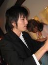 IMG_0647.JPGのサムネール画像