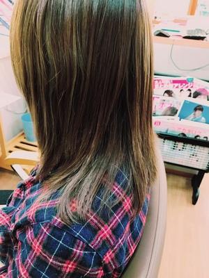 メッシュ.JPGのサムネール画像のサムネール画像