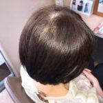 髪を芯から改善・補修するキラ髪✨